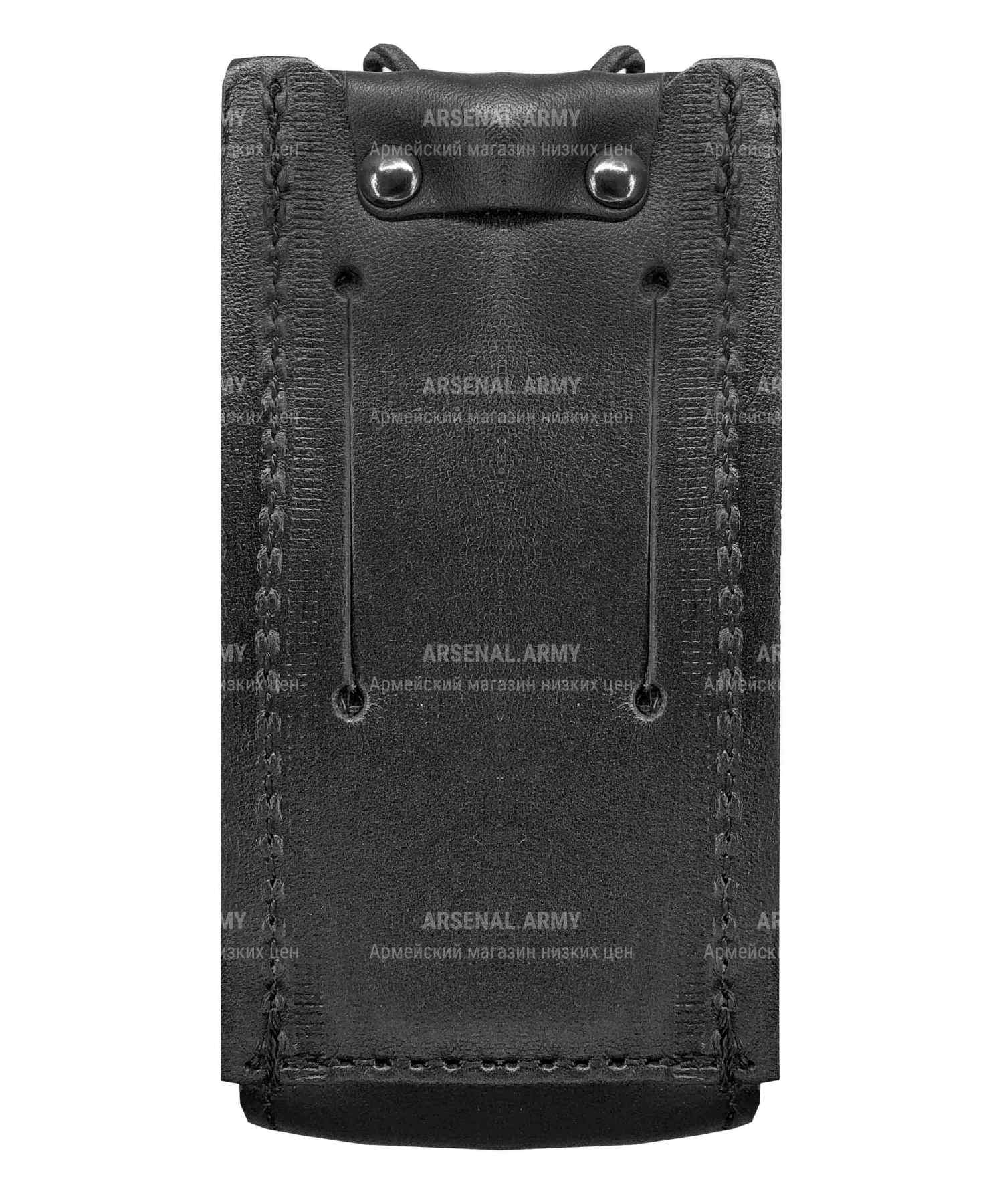 Чехол для рации Motorola