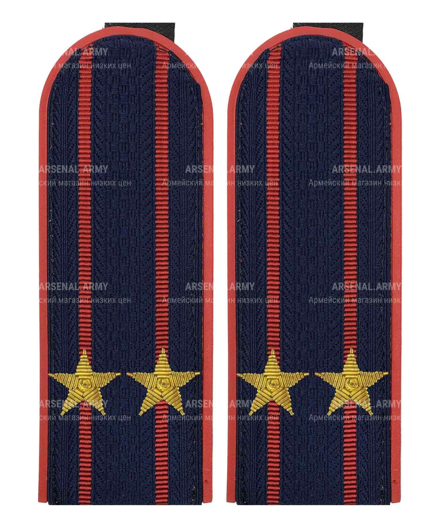 Погоны полиции китель подполковник золото