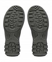 Ботинки Traveler 061 C