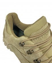 Ботинки Traveler 061 П