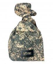 Вещмешок армейский цифра песочная 30 литров