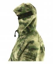 Костюм защитно-маскировочный Сумрак мох
