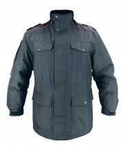 Куртка полиции демисезонная