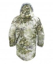 Куртка зимняя Тайга