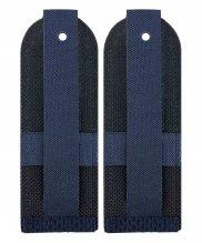 Погоны полиции китель рядовой картонные