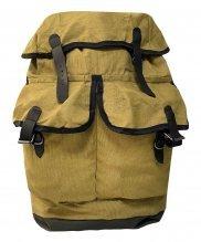 Рюкзак туристический походный 30 литров