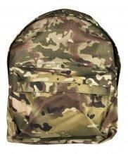 Рюкзак Ranger мультикам