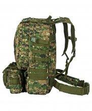 Рюкзак тактический B016 НАТО