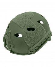 Шлем страйкбольный Fast MH Tactical Helmet