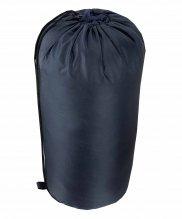Спальный мешок Comfort poly Taffeta без капюшона